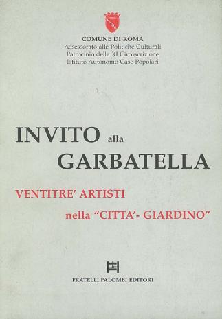 invito_alla_garbatella