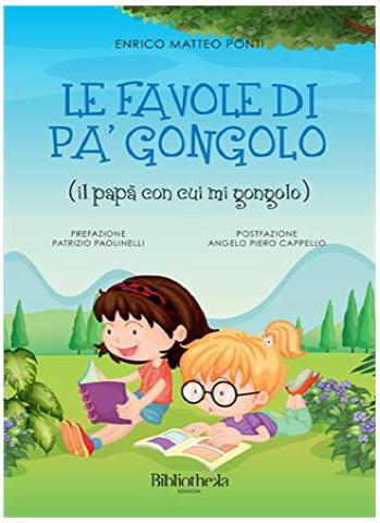 PA GONGOLO
