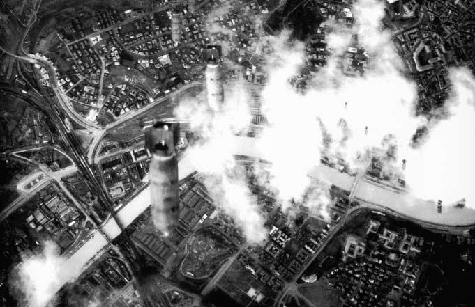 bombardamento-della-Garbatella