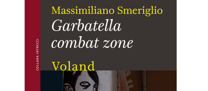 garbatella conbat zone