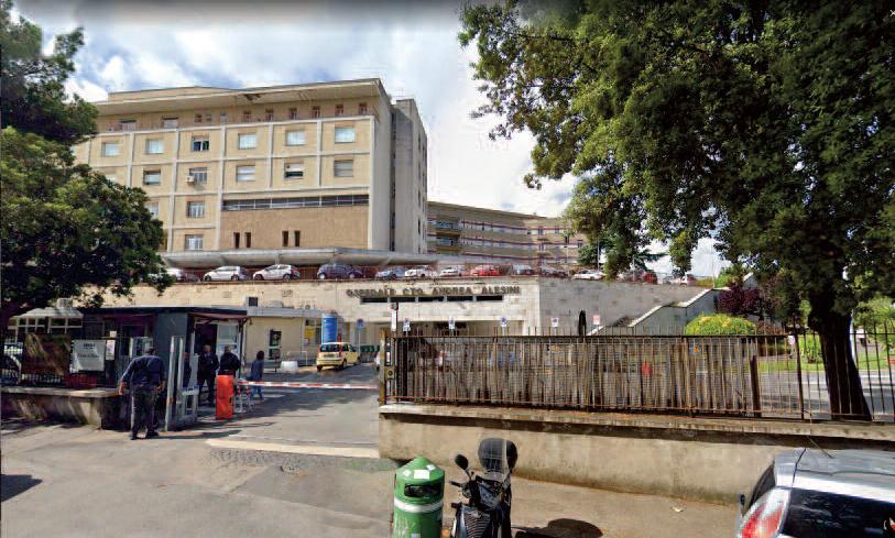 ospedale-cto-alla-Garbatella