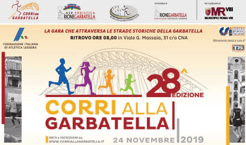 corri_alla_Garbatella
