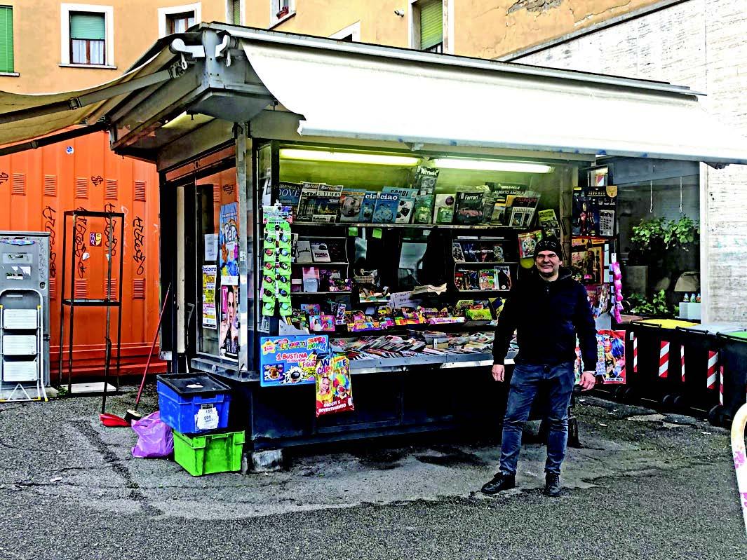 piazza_bartolomeo_romano